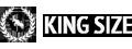 3D İpek Kirpikler & İpek Kirpik Merkezi İpek Kirpik Seti Al